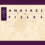 Anasazi Fields Winery