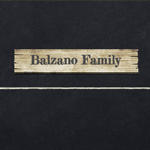 Balzano Family Vineyard & Pumpkin Patch