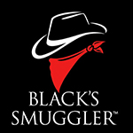 Black's Smuggler Winery
