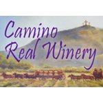 Camino Real Winery