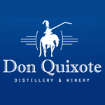 Don Quixote Distillery & Winery