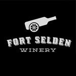 Fort Selden Winery