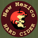 New Mexico Hard Cider