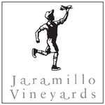 Jaramillo Vineyards