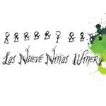 Las Nueve Niñas Winery