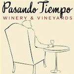 Pasando Tiempo Winery and Vineyards