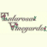 Tularosa Vineyards